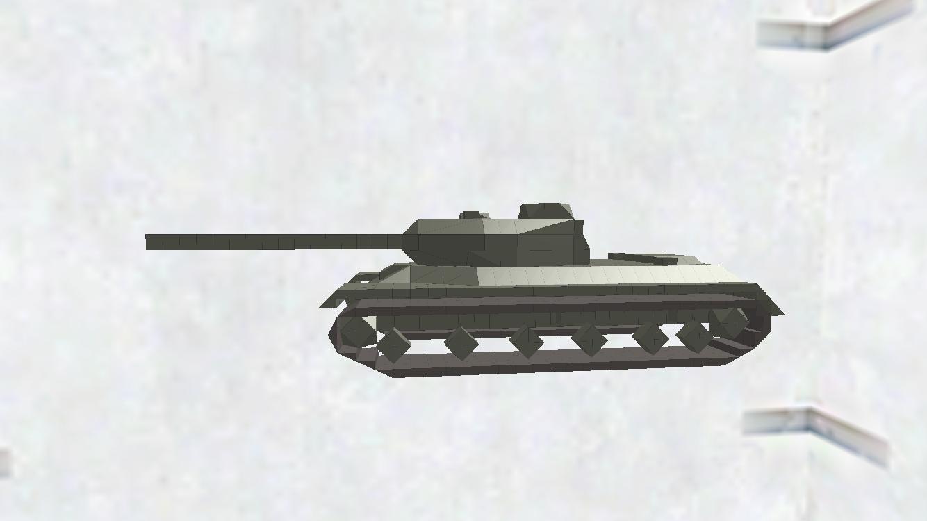 IS-2 無料版