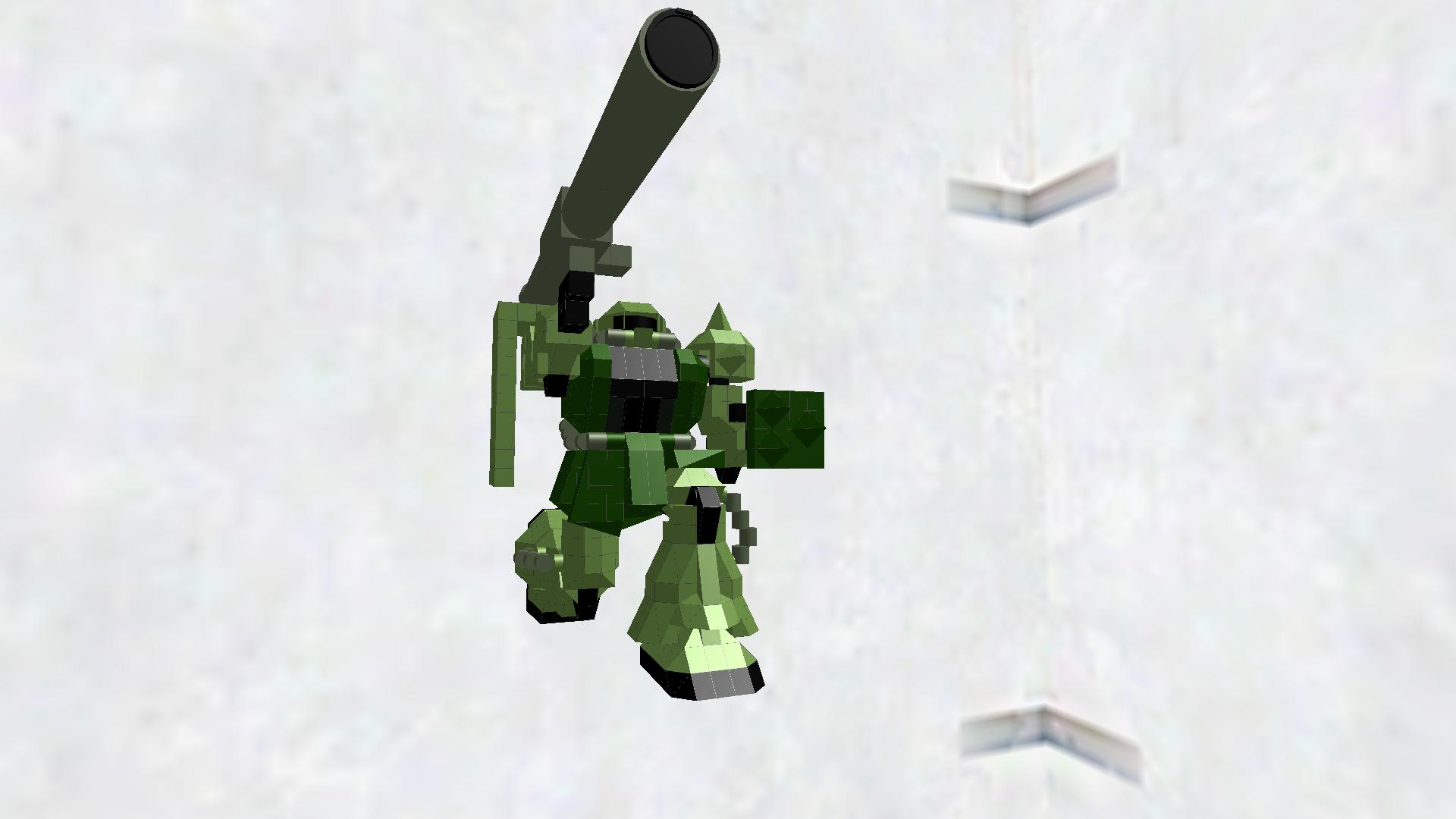 MS-06