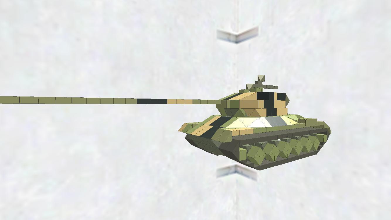 LTTB無料モデル
