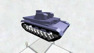 Pz.IV テンプレート