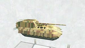 GW-E100