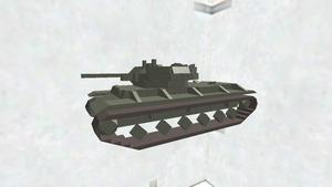 KV-1 無料版