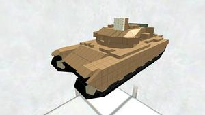 Centurion Action X 無料版