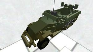 M13 MGMC (1/1)