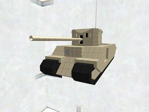 TOGⅡ 低価格版