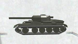 T-44 無料版