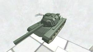 M48A5 patton 無料版