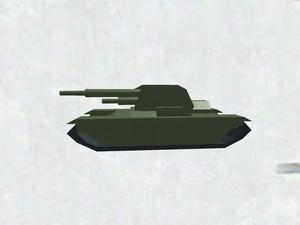 Tder-01 激安