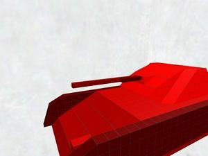 自作戦車2