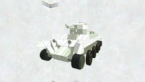 БТ-2(二次配布辞めましょ)