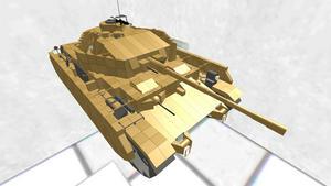 Pz.Kpfw.IV Ausf.J