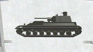 A-44 ディテールちょいアップ版