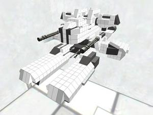 Sw-24改
