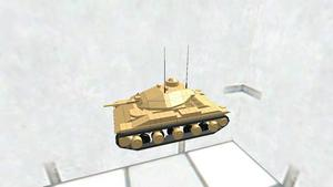 Tier8 LT T-49