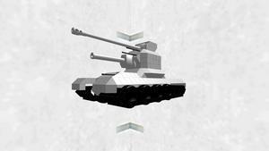 Sd.Kfz.222 G
