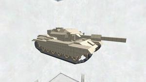 centurion mk.9 無料