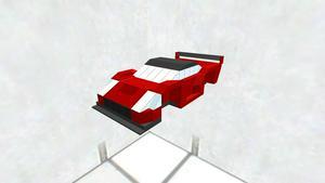M300 CR