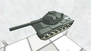 M60 Patton 無料版