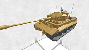 Pz.Kpfw.VI Ausf.E Tiger