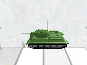 T-34-76 1943