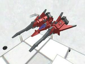 RVA-818 X-RAY
