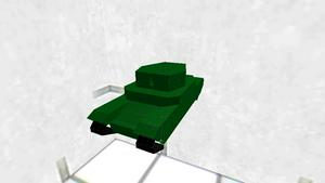 Type5 Heavy 無料版