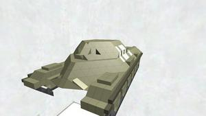 T-10修繕無料版