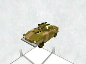 V-30 IFV