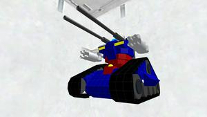 RX-75