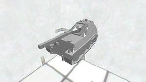 jagdpanther II 無料