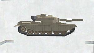 centurion mk.7/1 無料