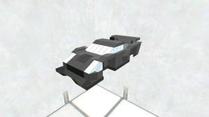 M300 GT1